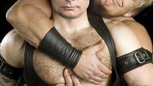Trump-Putin zirvesinin ardından sosyal medyada yer yerinden oynadı