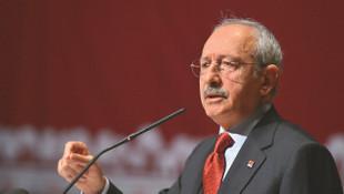 Kılıçdaroğlu'na şok üstüne şok ! Erdoğan'a rekor tazminat ödeyecek