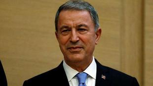 Savunma Bakanı Akar'dan bedelli askerlik açıklaması