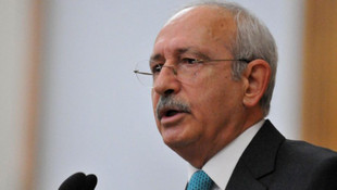 Kılıçdaroğlu'na büyük şok ! Başdanışmanı istifa etti