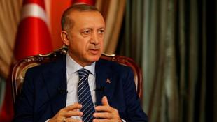 Dev şirketler de Erdoğan'a bağlandı