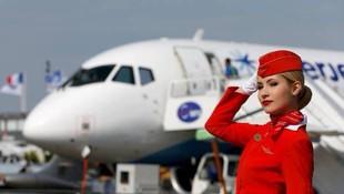 2018'in en iyi havayolu şirketleri belli oldu