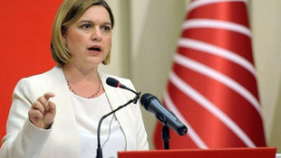 CHP'de 3. aday iddiası: Selin Sayek Böke aday mı olacak ?