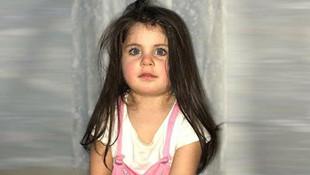 Leyla Aydemir cinayetinde şok gelişme ! Akrabası tutuklandı