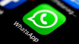 iPhone kullananlar dikkat ! Whatsapp değişti