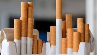 Tiryakiler dikkat ! Sigarada sistem değişti...