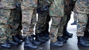 Askerlik için sülüsünü alanlar da bedelli askerlikten yararlanacak