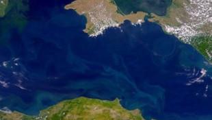 Karadeniz için korkunç plan: ''Denizi mayınla kaplayalım''