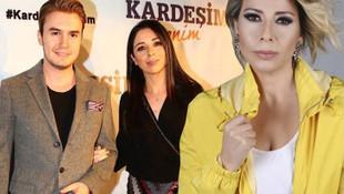 Mustafa Ceceli ve Sinem Gedik'in çocuğuna kayyum atandı