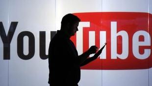 Youtube o kanalların hepsini kapatıp, videoları silecek