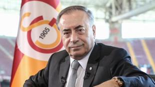 Mustafa Cengiz'den Badou Ndiaye ve Emre Akbaba açıklaması