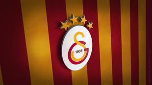 Galatasaray dev kulüpleri geride bıraktı !