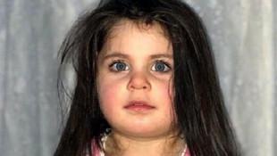 Leyla cinayetinde şok iddia: Katil tek kişi değil