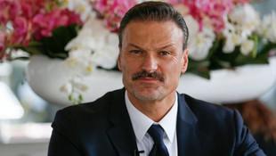 İzmir'de AK Partili milletvekili Alpay Özalan'a şok !