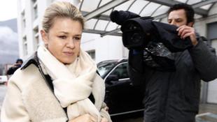 Schumacher'inin aldığı villa dudak uçuklattı !