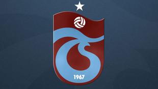 Trabzonspor Majid Hosseini'yi de açıkladı !