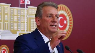 CHP'de genel başkanlık için sürpriz aday