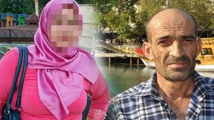 Evlendikten 28 gün sonra hayatının şokunu yaşadı