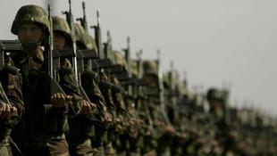 CHP'den 21 gün askerlik açıklaması: Kaldırılmasına destek oluruz