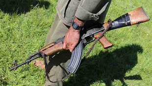 Karadeniz'de FETÖ, PKK işbirliği ortaya çıktı