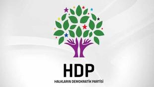 HDP'li vekilden bedelli askerlik önerisi