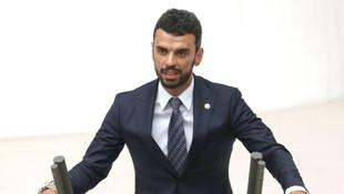 Kenan Sofuoğlu'ndan Mesut Özil açıklaması