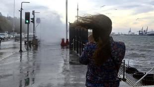 Meteoroloji uzmanlarından hava durumu için korkutan uyarı