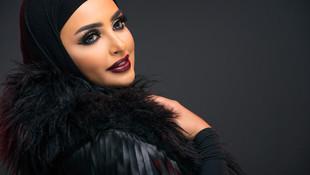 Kuveytli Instagram fenomenine tepki