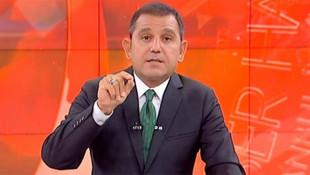 Portakal'dan olay yaratacak CHP açıklaması !