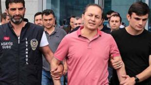 ''Erdoğan, evden oğlunun alınmasından korkuyordu''