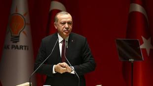 Erdoğan AK Parti'de büyük revizyona hazırlanıyor