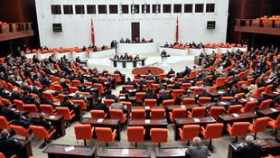 66 milletvekilinin milletvekilliği düşebilir