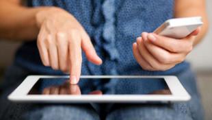 Bilgisayarınız, cep telefonunuz ya da tabletiniz yavaşladıysa...