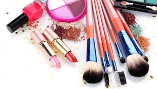 Kozmetik ürünler kanser mi yapıyor ?