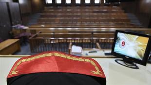 Mahkemeden emsal karar: Eşinden izinsiz yapan yandı !
