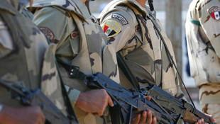 Büyükelçilerden Türkiye'ye küstah tehdit