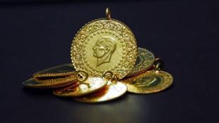 Altın fiyatları ne kadar oldu ? İşte son durum