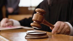 28 Şubat davasında gerekçeli karar açıklandı
