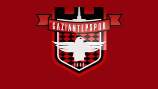 Gaziantepspor'un kaderi belli oluyor !