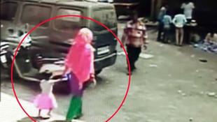 Çocuk kaçırma söylentilerinin ardından 29 kişi linç edildi
