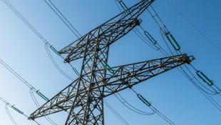 İzmir'de 2 günlük elektrik kesintisi
