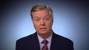 ABD'li Senatör Graham'dan küstah açıklama