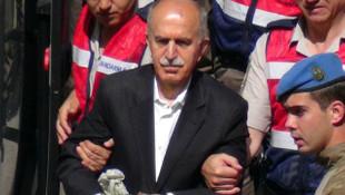 FETÖ'den yargılanan Bursa eski Valisi Harput için yeni karar