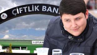 Çiftlik Bank mağdurları yine parasını alamadı