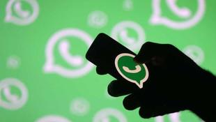 WhatsApp'tan 50 bin dolarlık ödül