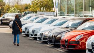 2018 en çok satan otomobiller belli oldu
