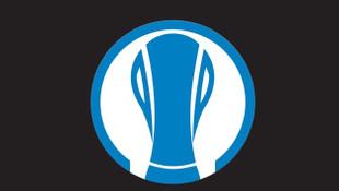 EuroCup'ta Galatasaray ve TOFAŞ'ın rakipleri belli oldu