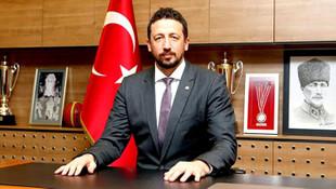 Tahincioğlu Basketbol Süper Ligi'nde yeni yayıncı kuruluş belli oldu