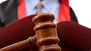 Mahkemeden sürpriz FETÖ kararı