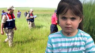Leyla Aydemir'in ölümüyle ilgili dikkat çeken iddia